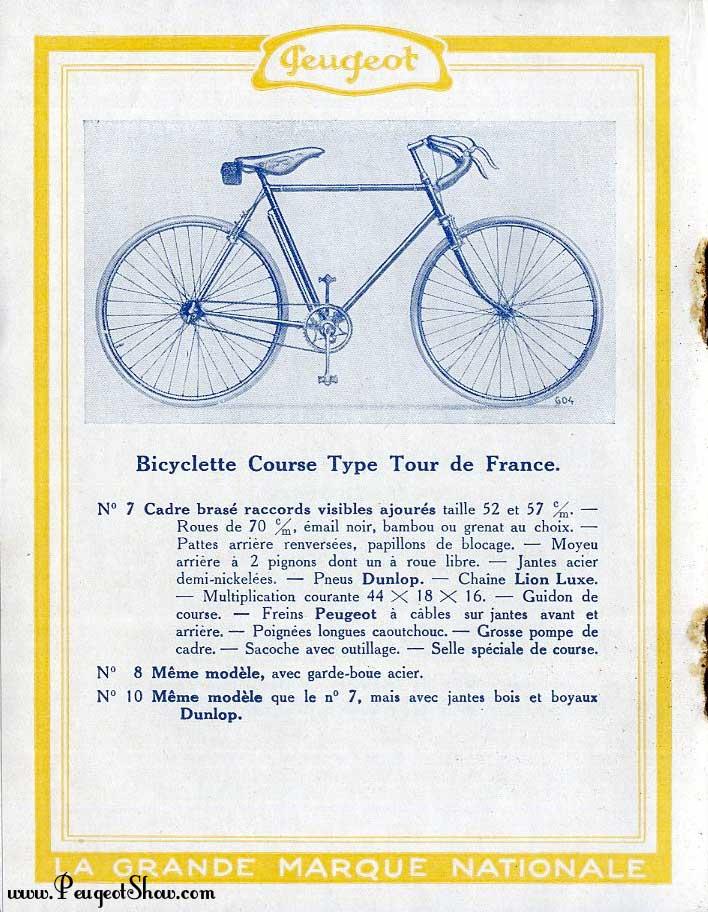 Peugeot course année 20 1926b_08