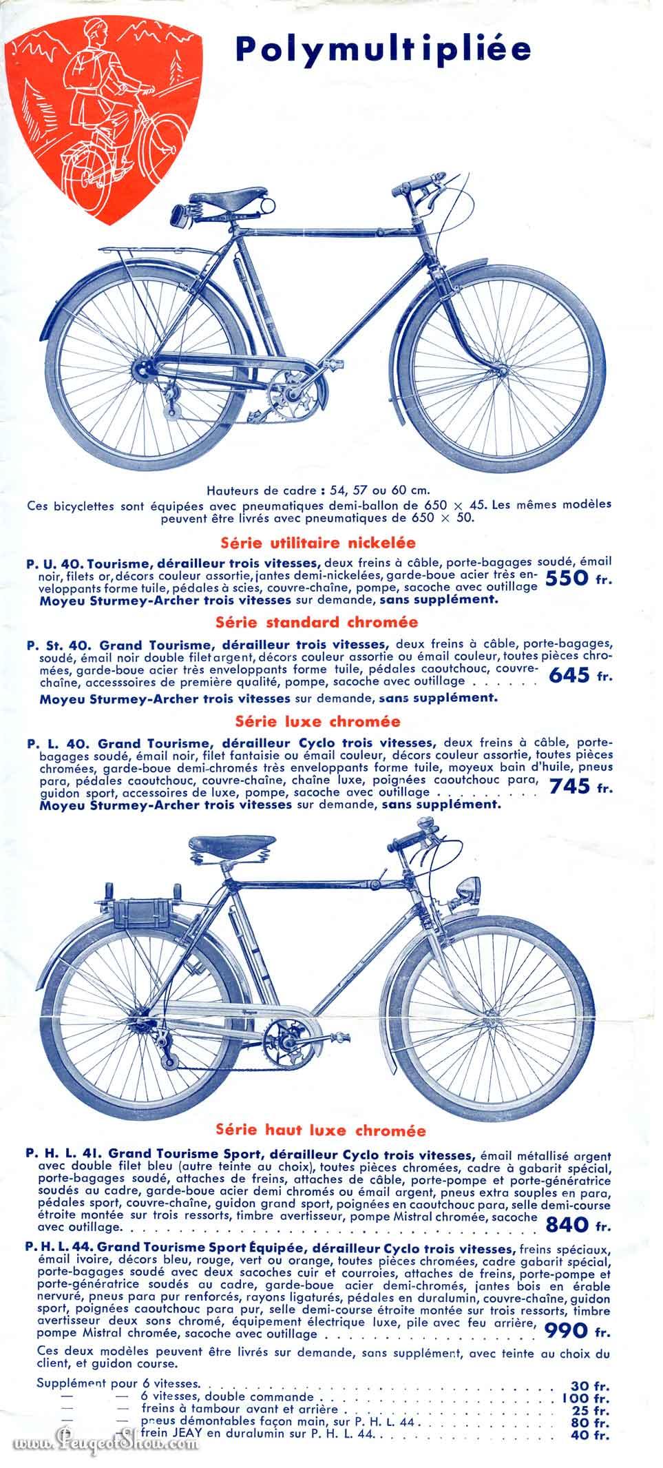Le Peugeot du grand père (années 30) 1935fr_12