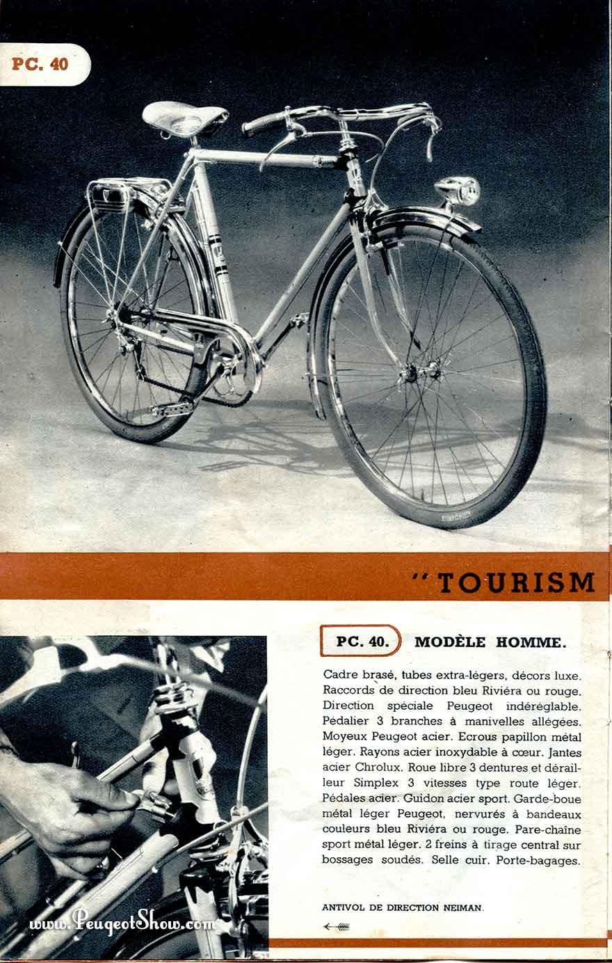 Peugeot ville 1950fr_06