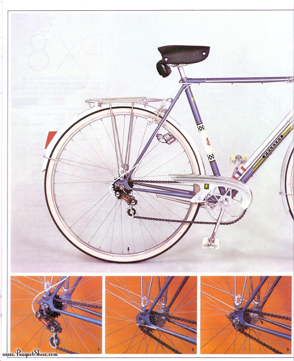 Peugeot PL25 ( a confirmer ) 1975nl_071