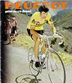 Peugeot PR(N?)10 (1977) 1976nl_01k