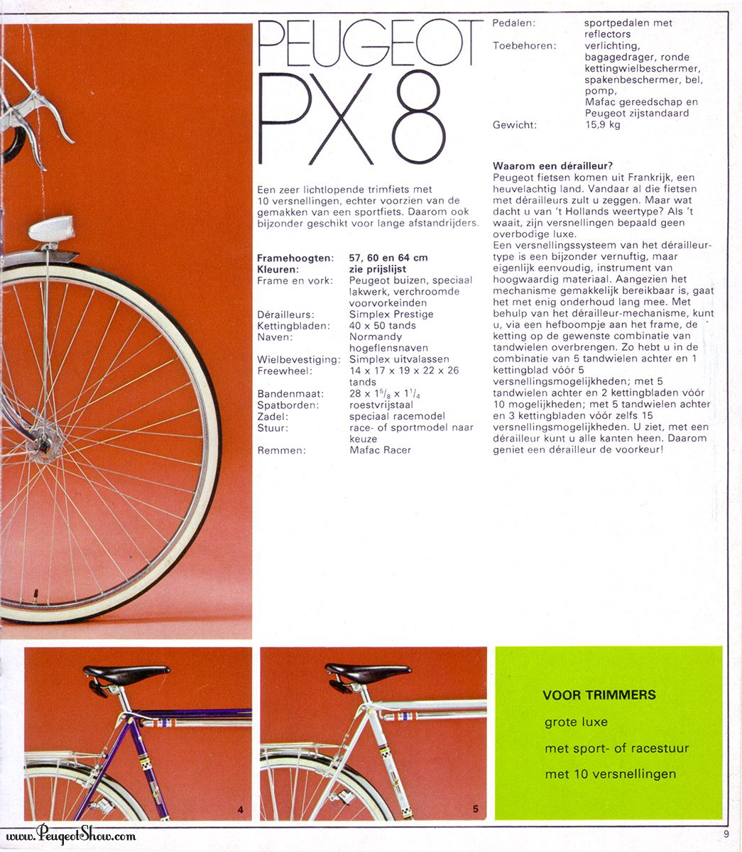 Peugeot  PX ou  autre ?? 1976nl_09