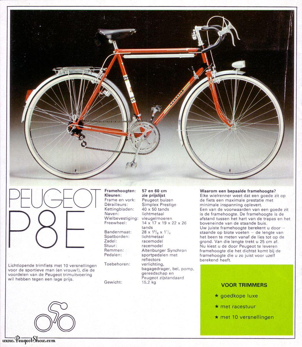 Demi-Course Peugeot J8 1976nl_12