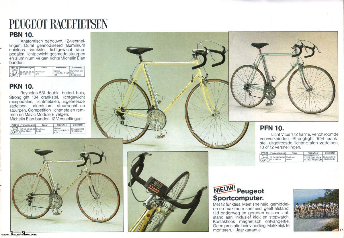 Peugeot PFN 10 ? 1983nl_17