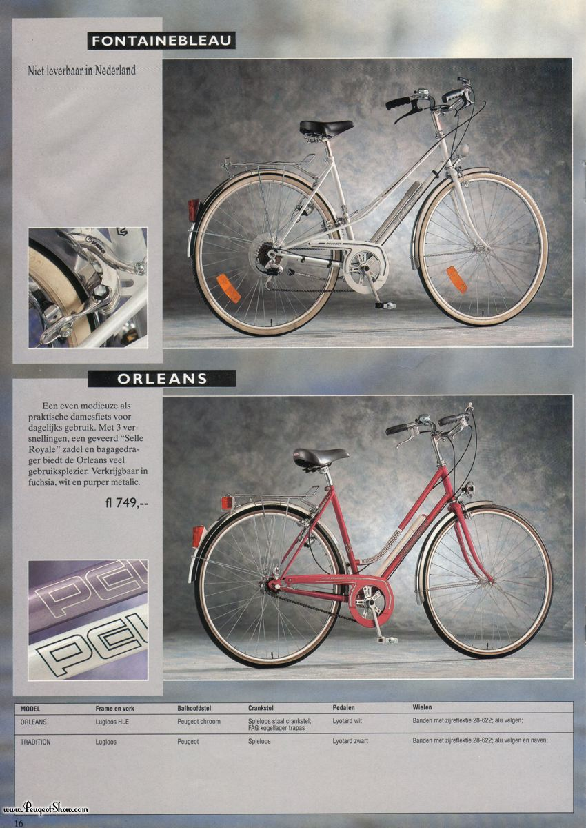 Modèle de mon vélo ? 1992nl_16