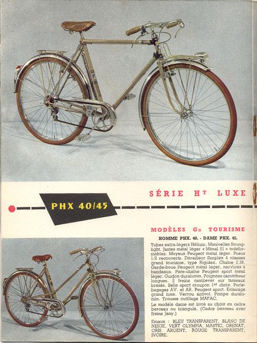 Peugeot années 50, PHR 55? 1953_08