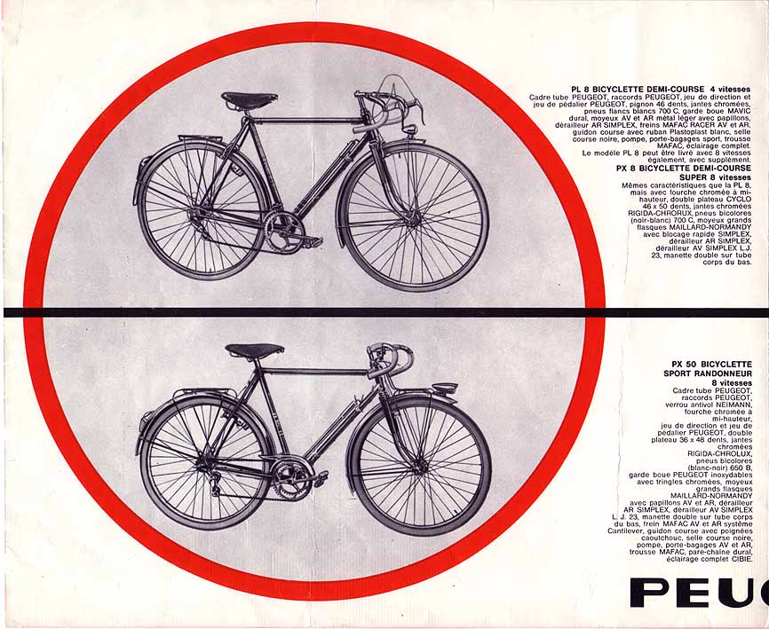 Peugeot PL8 1963_2